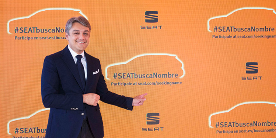 seat-seeks-name-for-new-suv