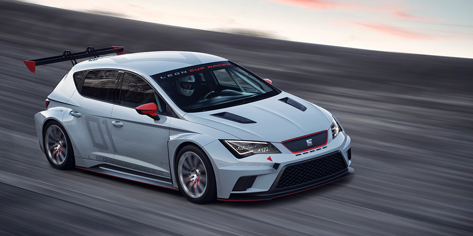 seat supercup 600x300