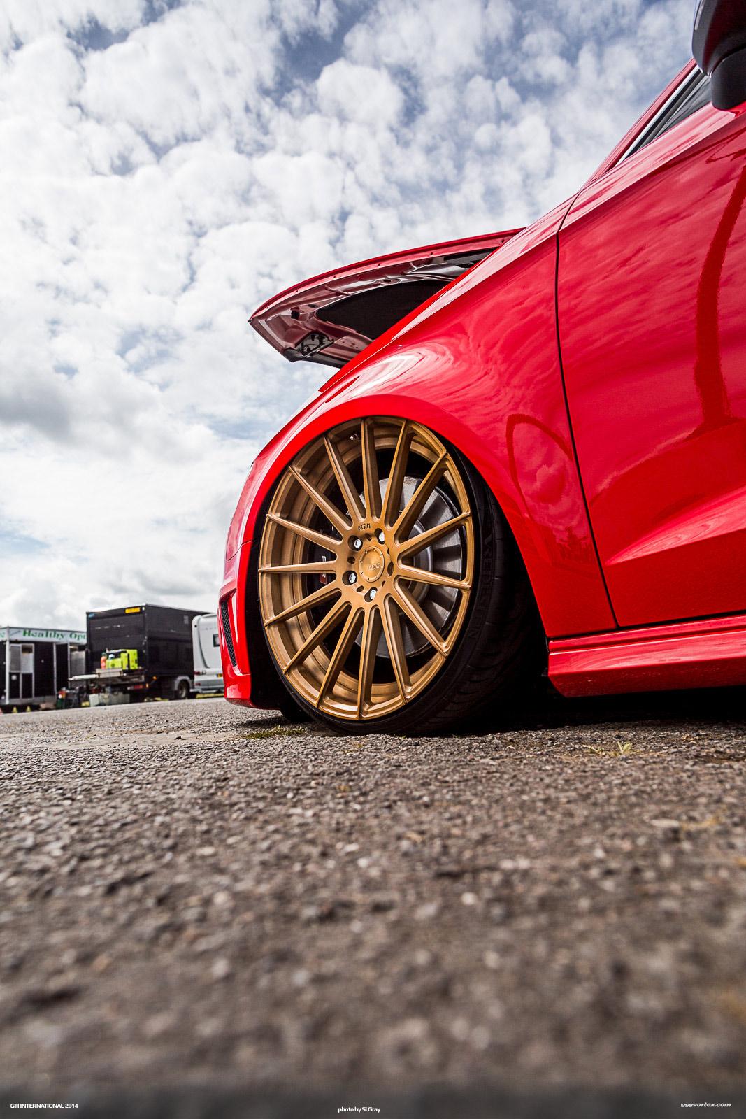 2015-ADAC-GT-Masters-Nurburgring-363