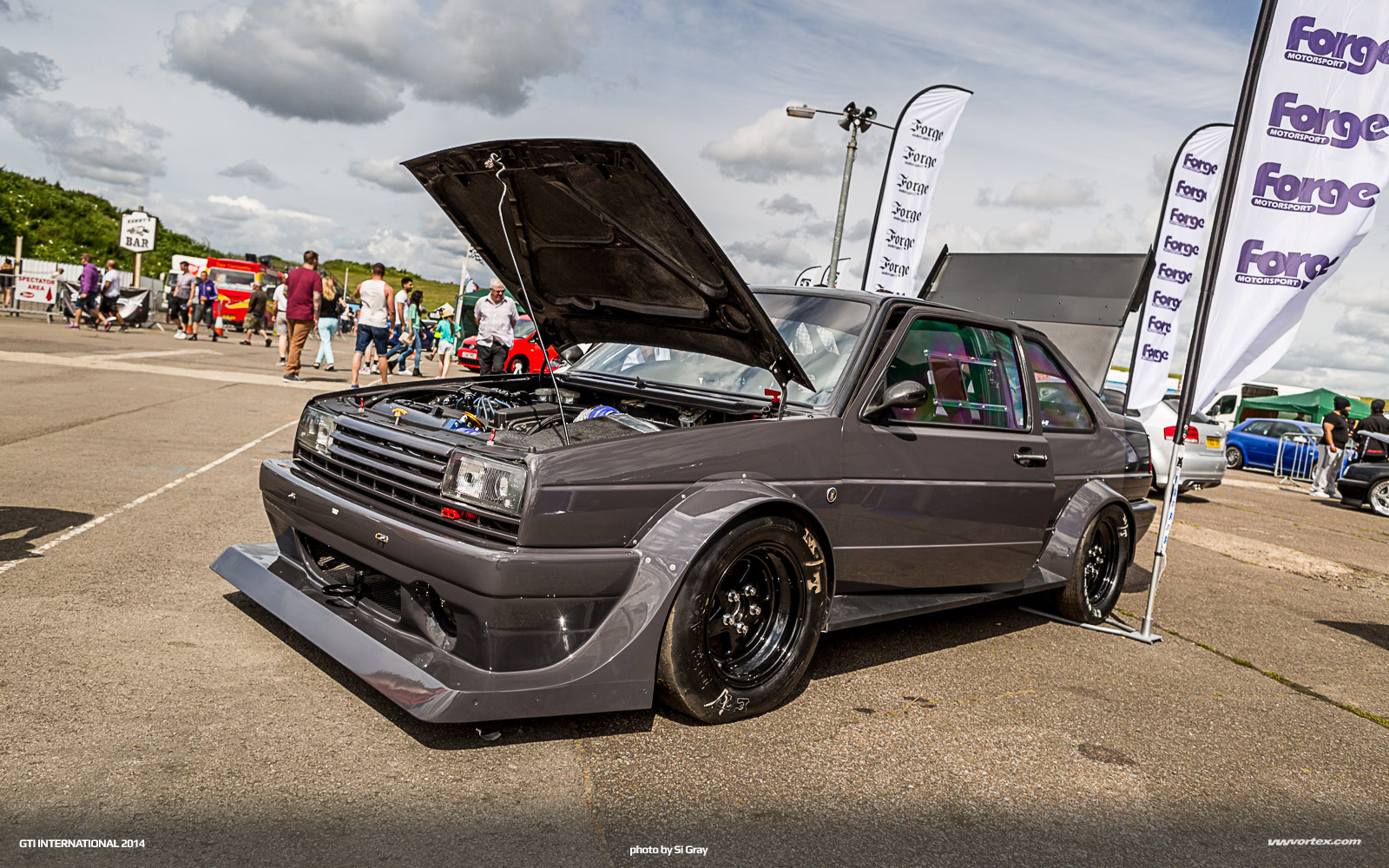 Si-Gray-GTI-International-2014-416