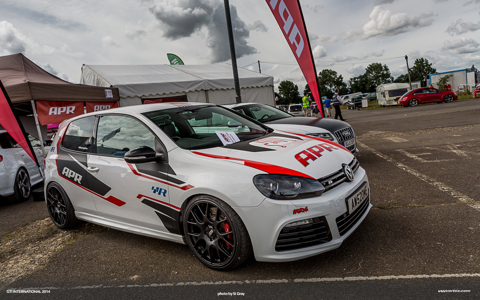 Si-Gray-GTI-International-2014-428