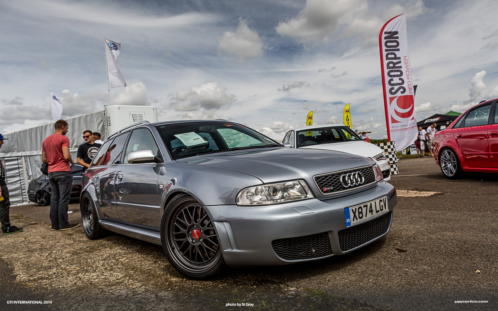Si-Gray-GTI-International-2014-430