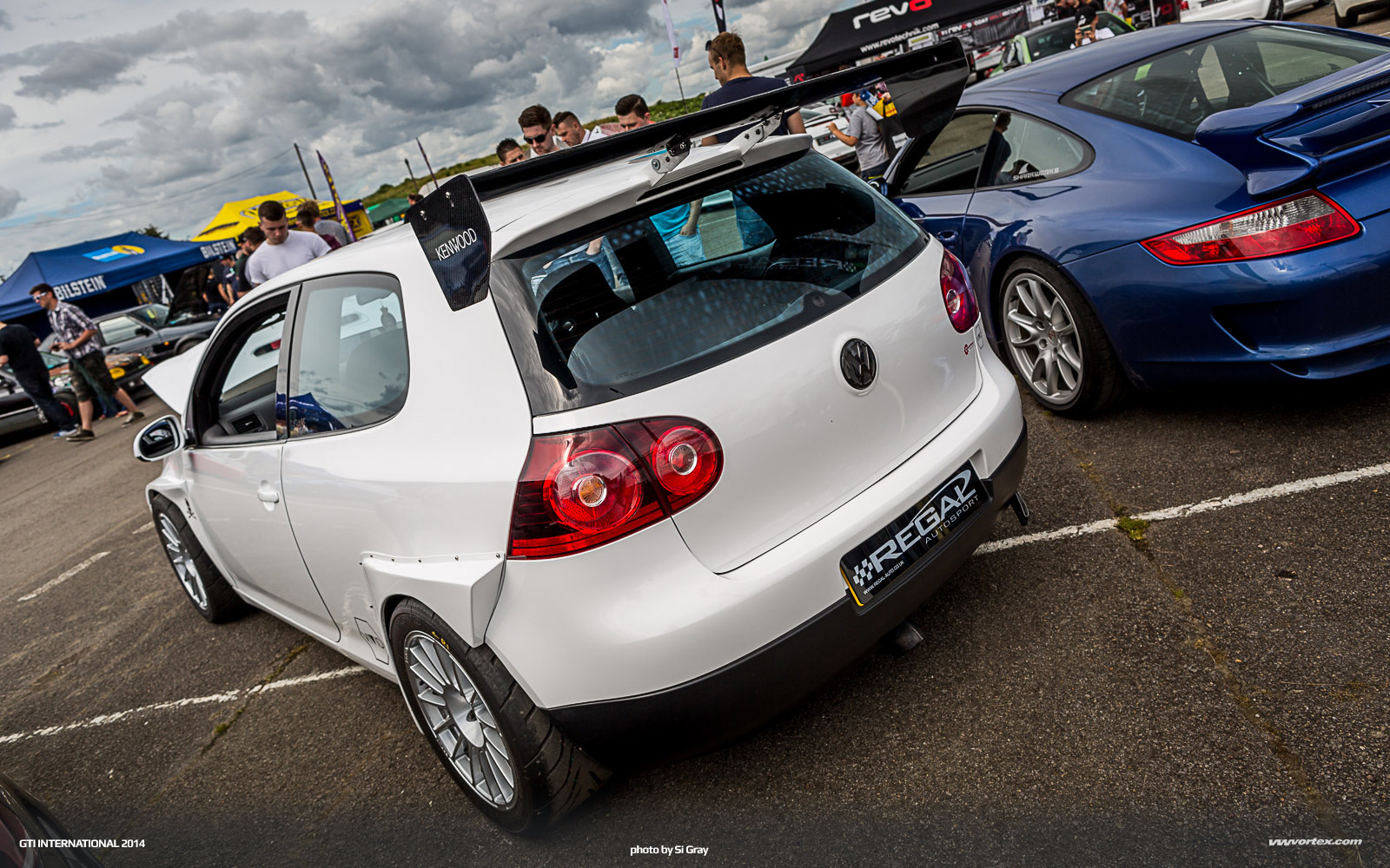 Si-Gray-GTI-International-2014-443
