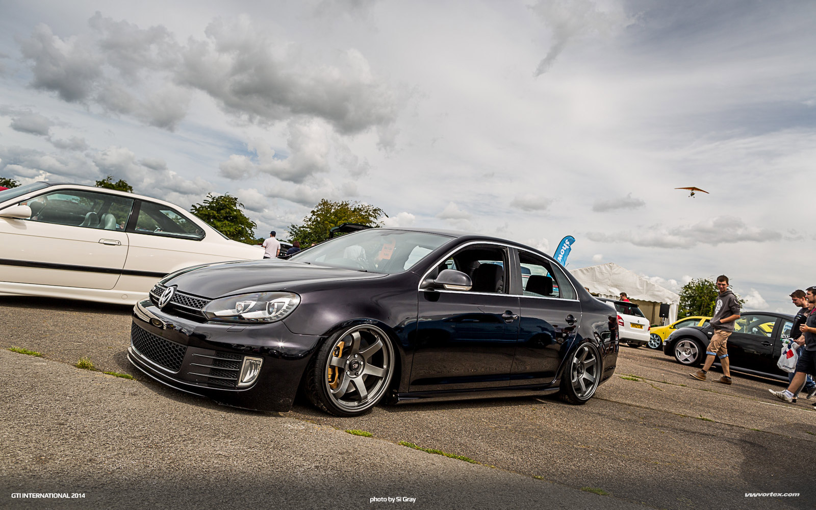 Si-Gray-GTI-International-2014-463