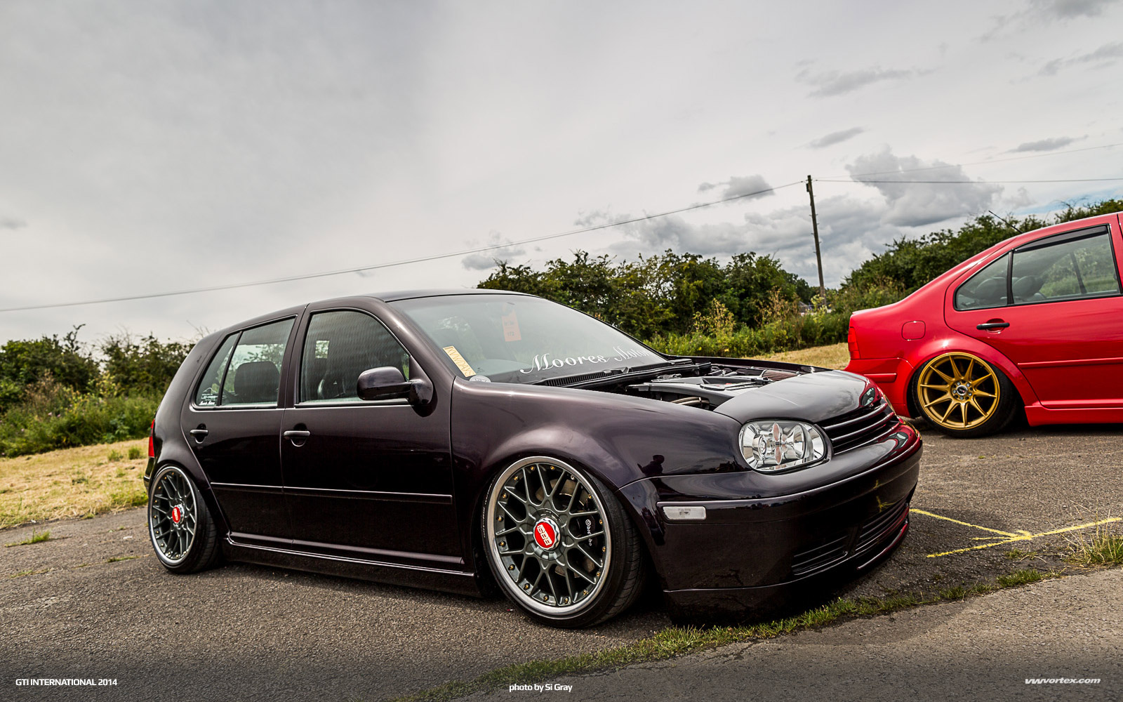 Si-Gray-GTI-International-2014-464