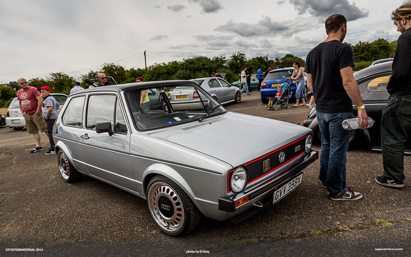 Si-Gray-GTI-International-2014-478