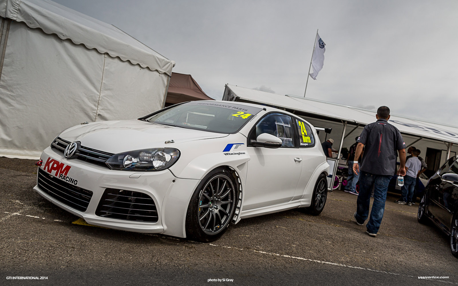 Si-Gray-GTI-International-2014-490