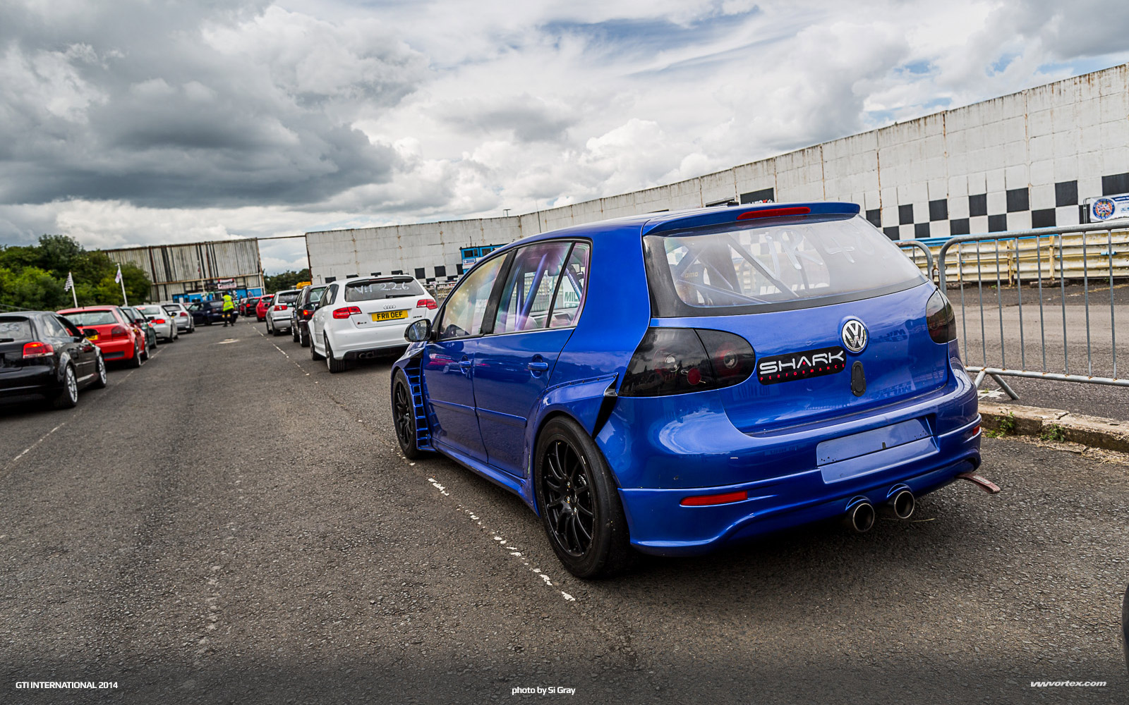 Si-Gray-GTI-International-2014-539