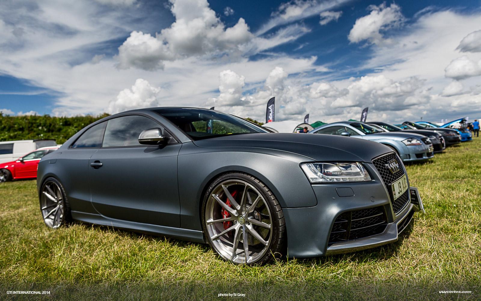 Audi A6 Sline plus Japan 595 110x60 photo
