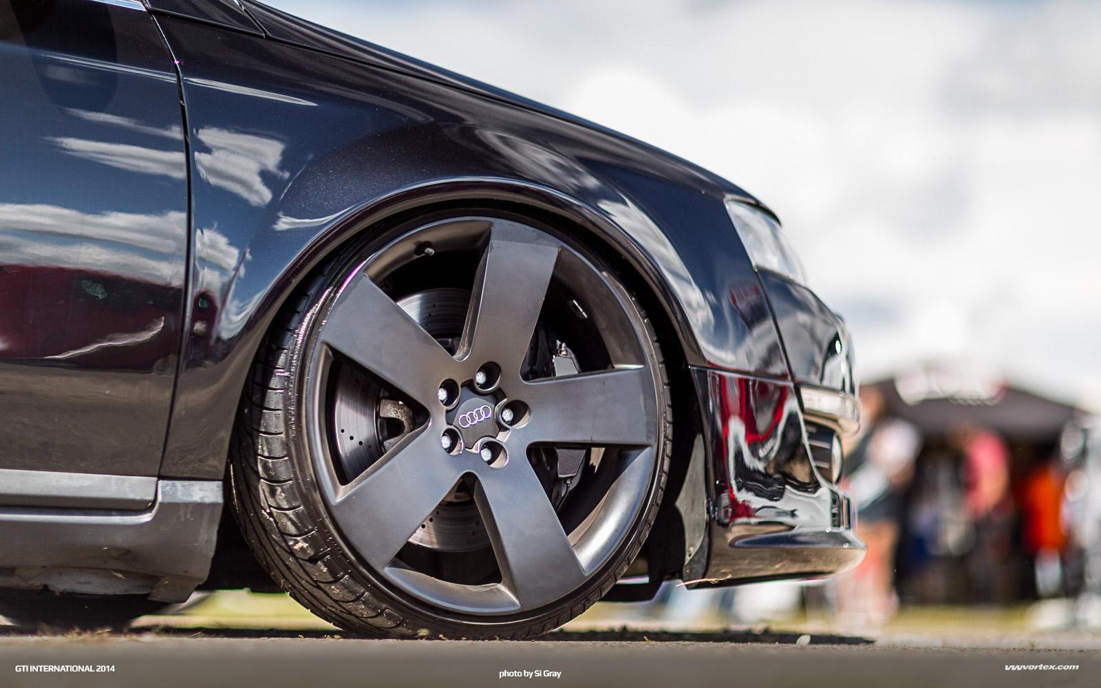 2015 Audi Annual Press Conference 379 600x300 photo
