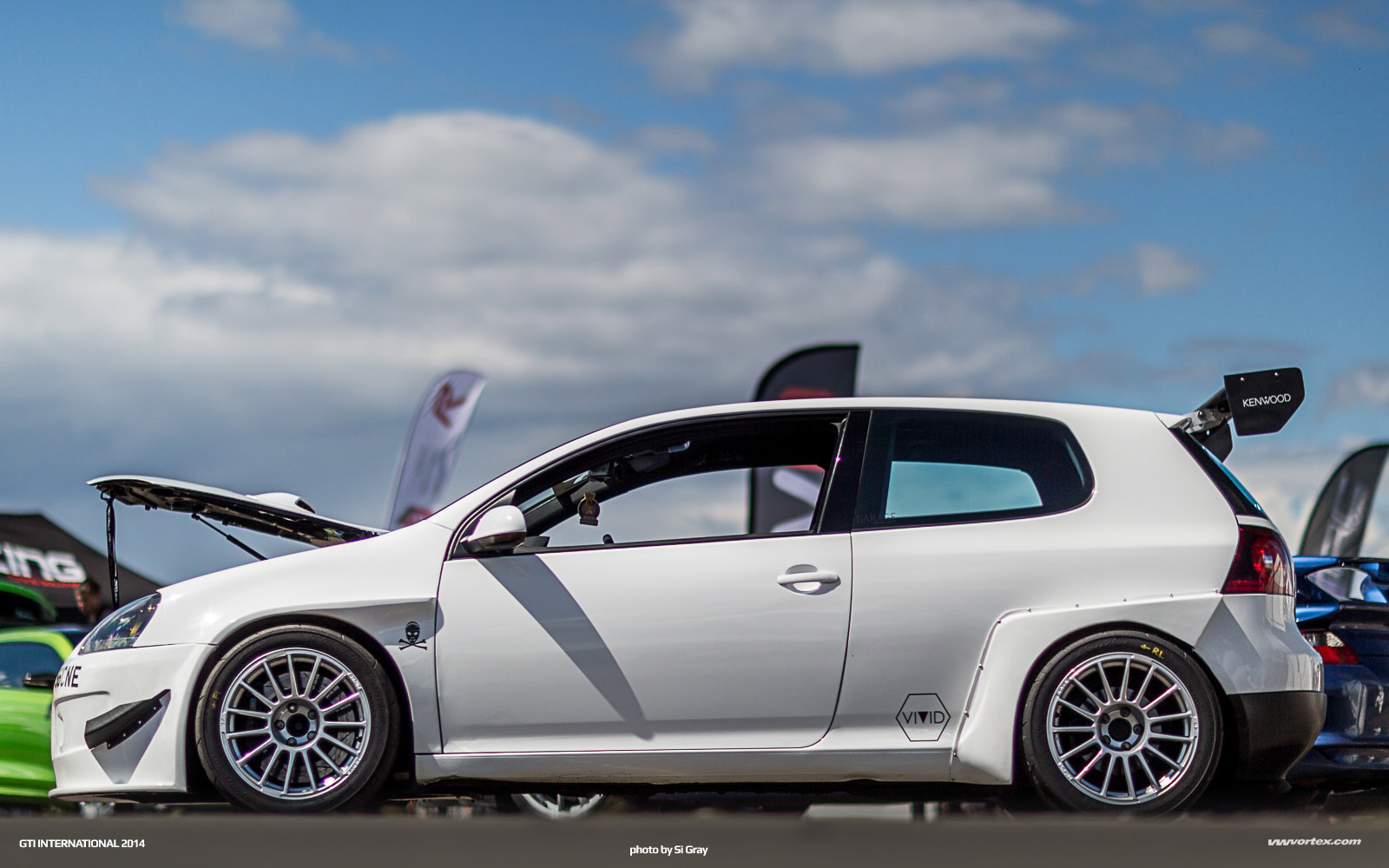Si-Gray-GTI-International-2014-598
