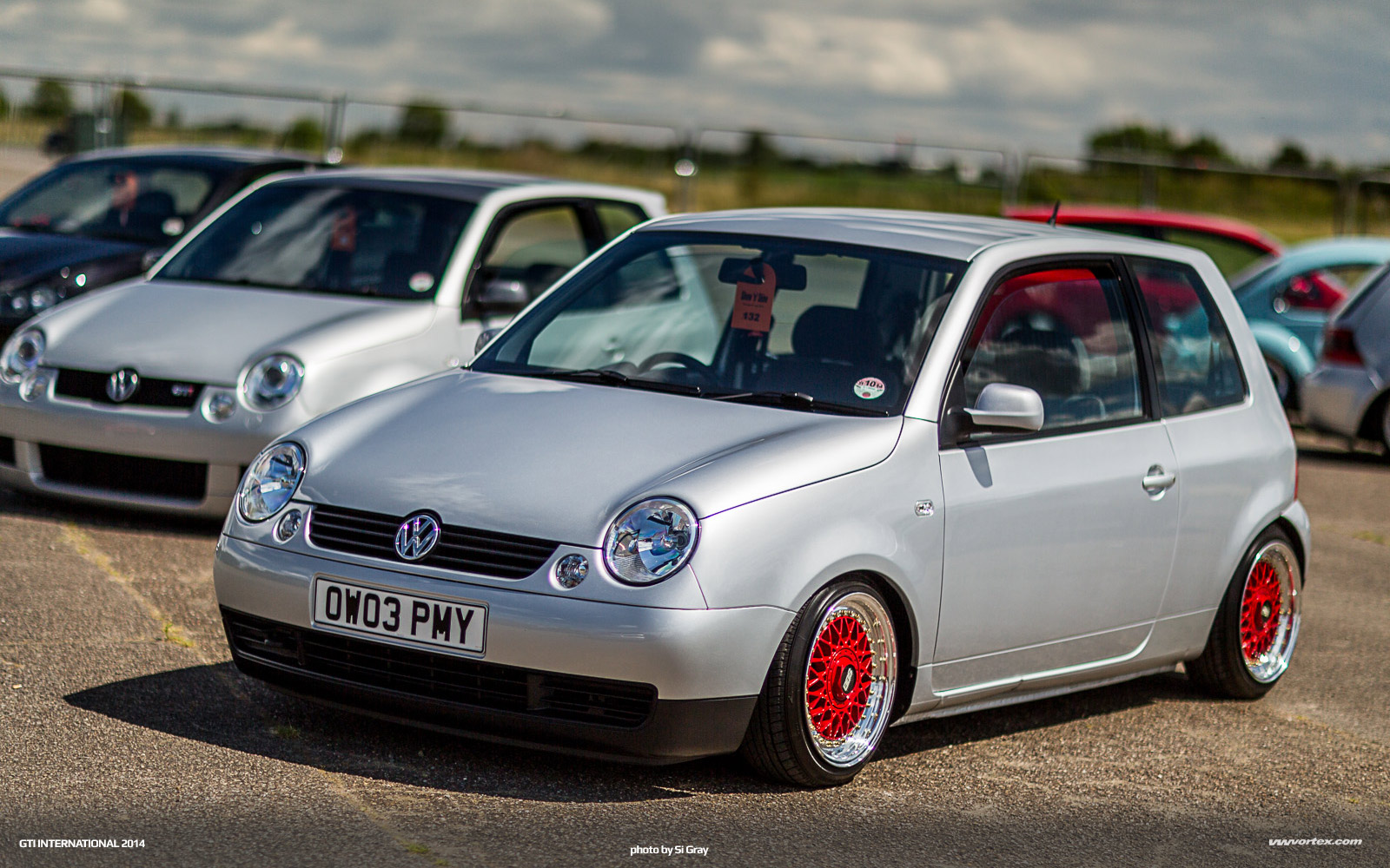 Si-Gray-GTI-International-2014-606