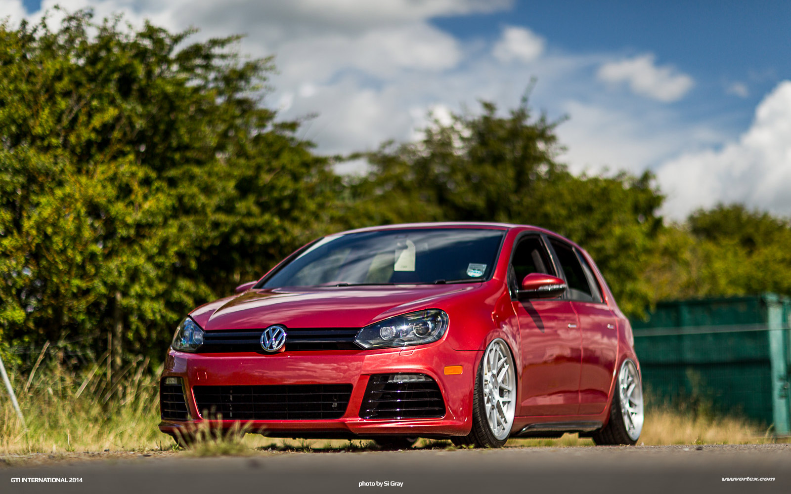 Si-Gray-GTI-International-2014-608