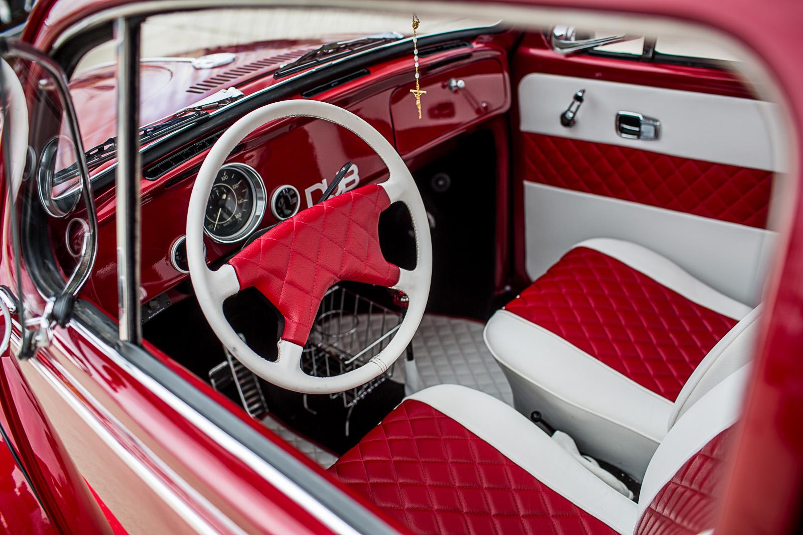 2015-SEMA-Show-Audi-397