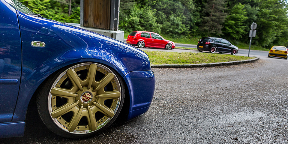 SiGray.Worthersee2014 6378
