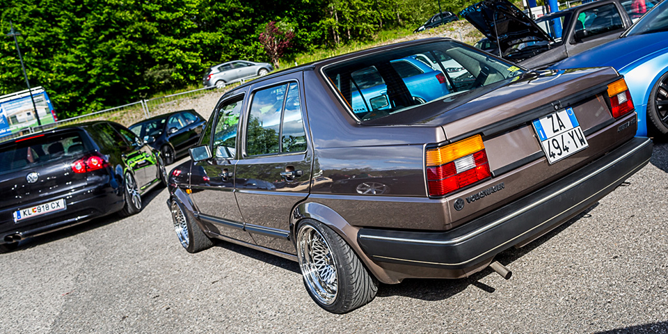 SiGray.Worthersee2014 6907 110x60