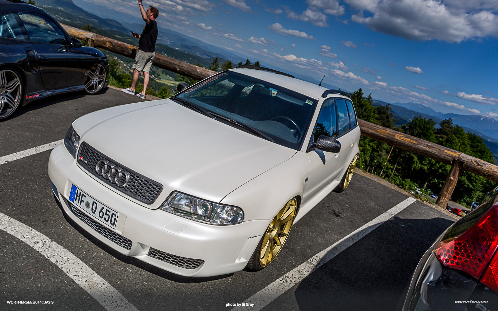 SiGray.Worthersee2014-8498