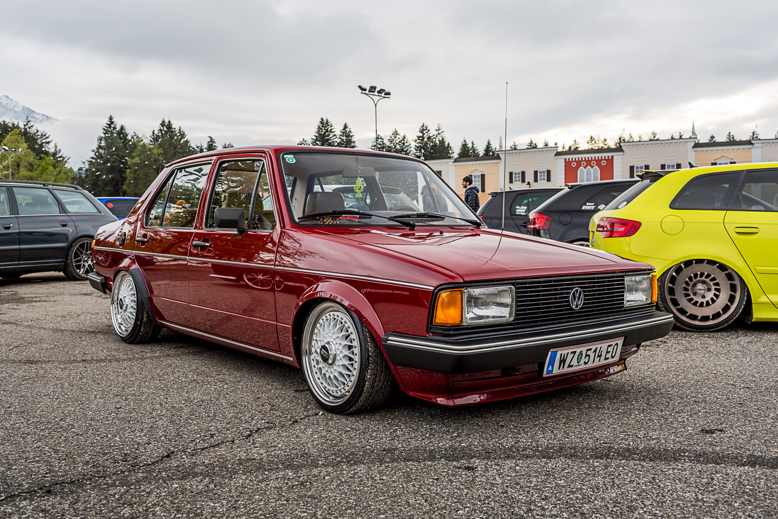 SiGray.Worthersee2016-7984