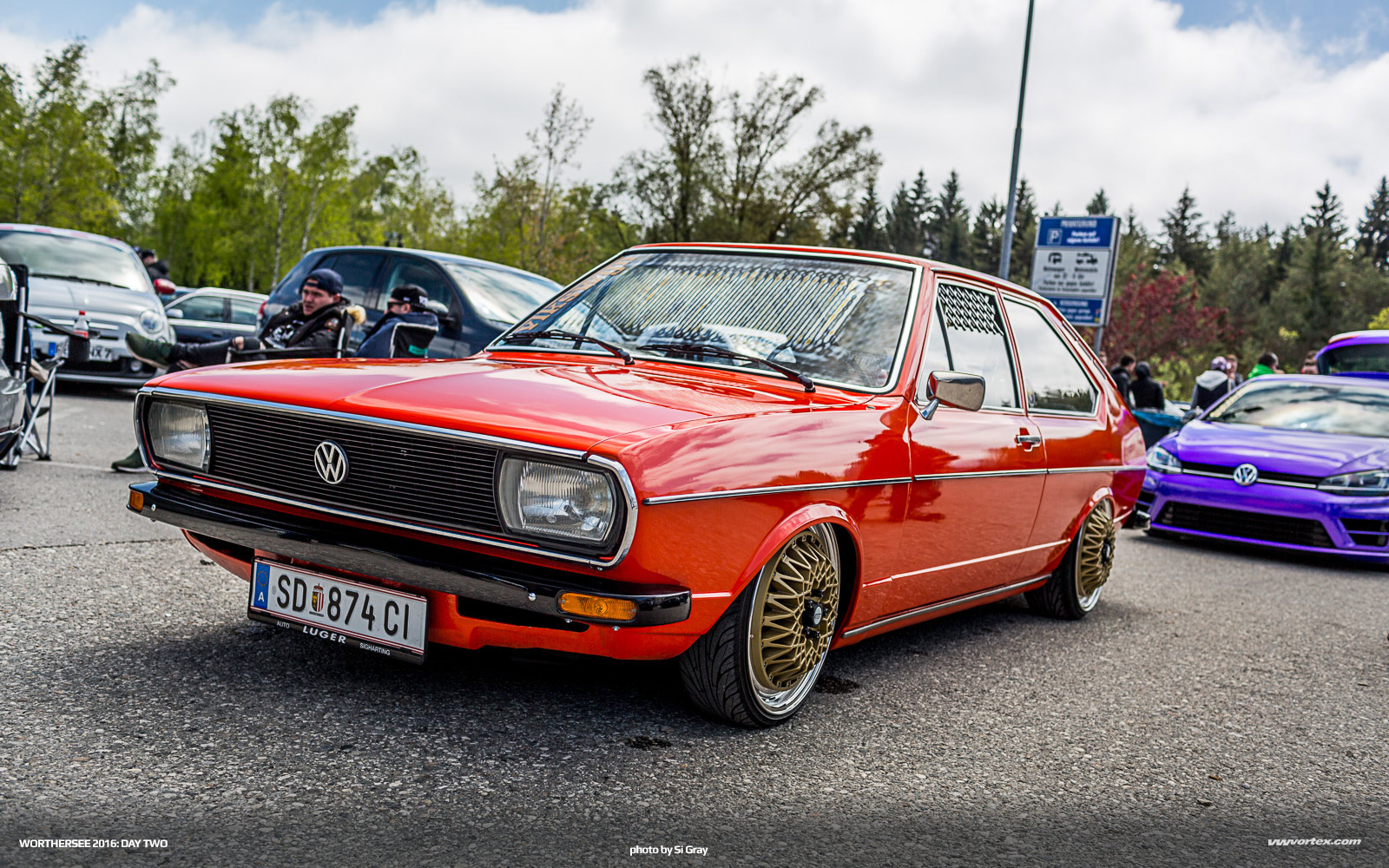 SiGray.Worthersee2016-8158