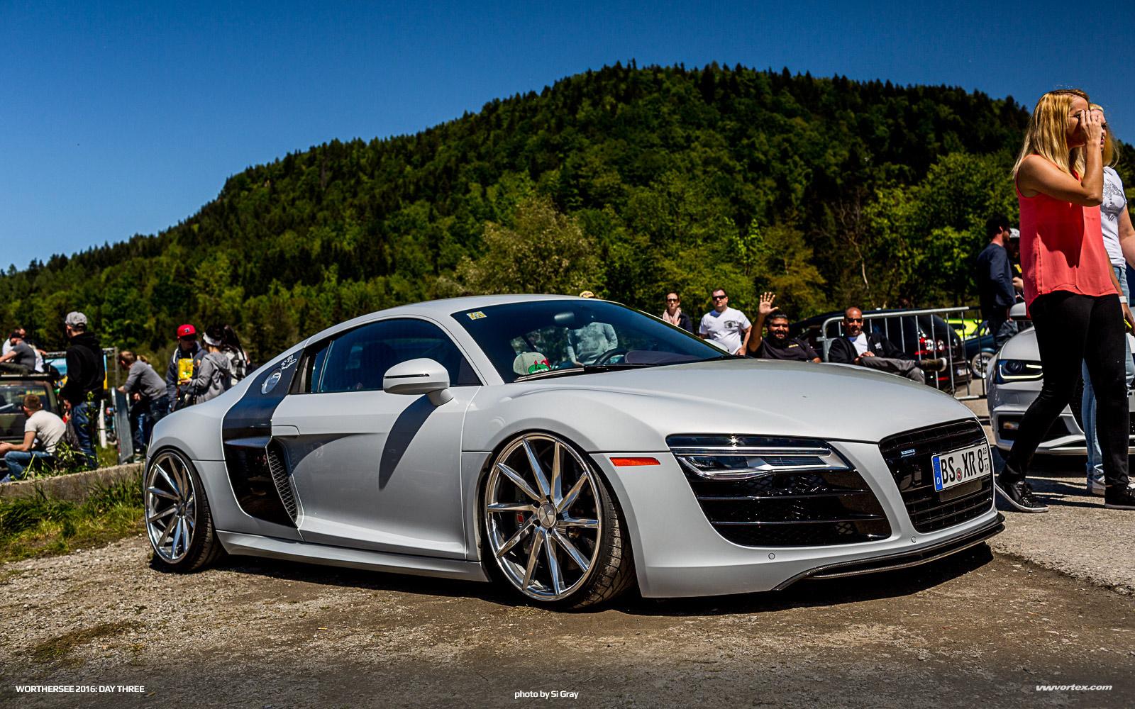2017-Audi-A4-LTT2-00009