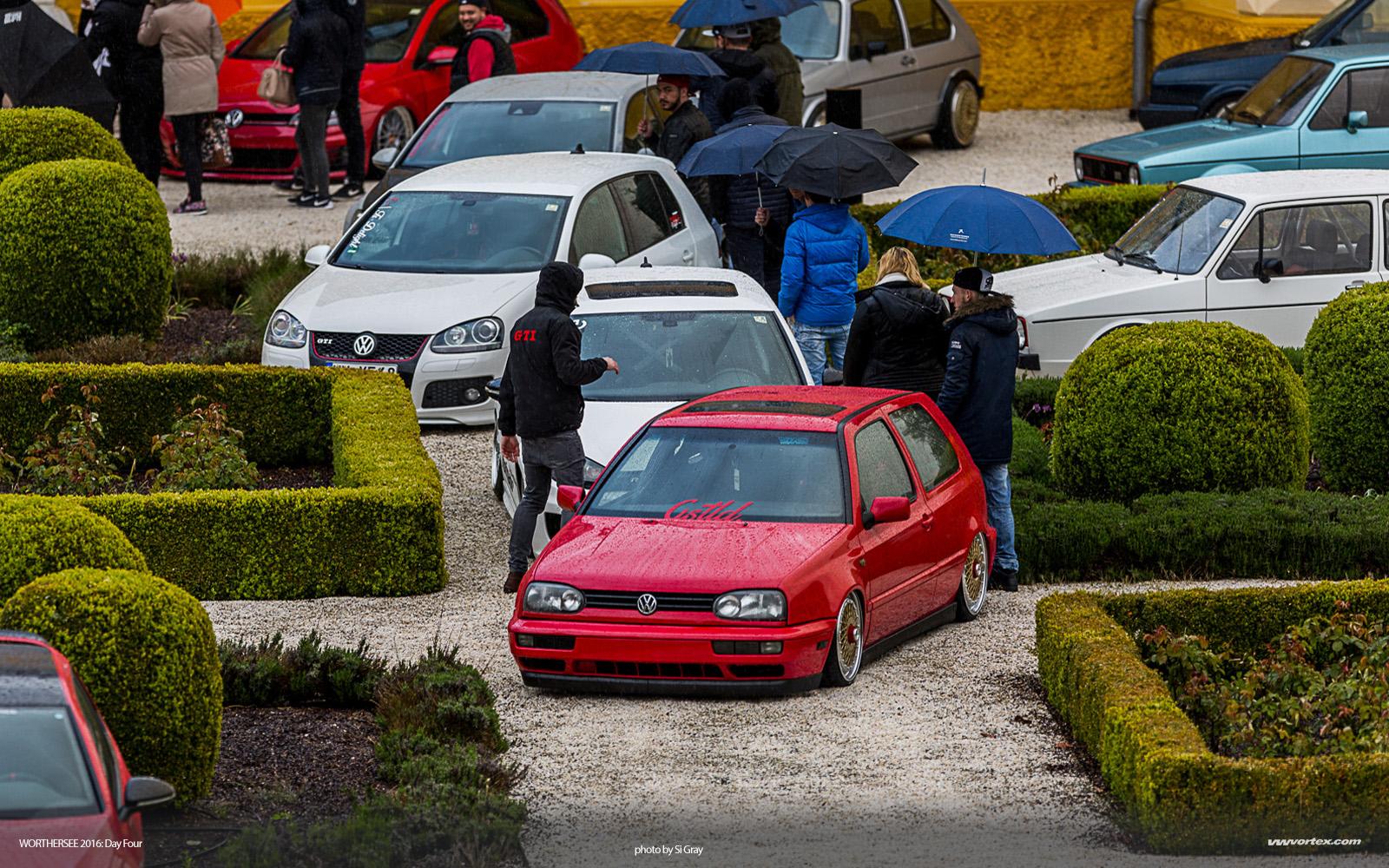 Audi-quattro-e-tron-concept-Forum-Neckarsulm-310