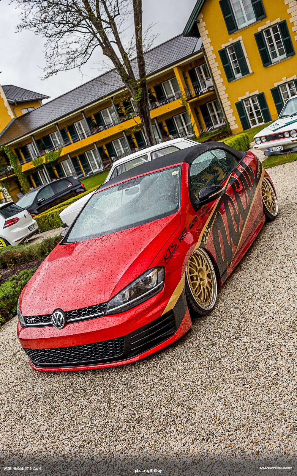 Lamborghini Urus 13 photo