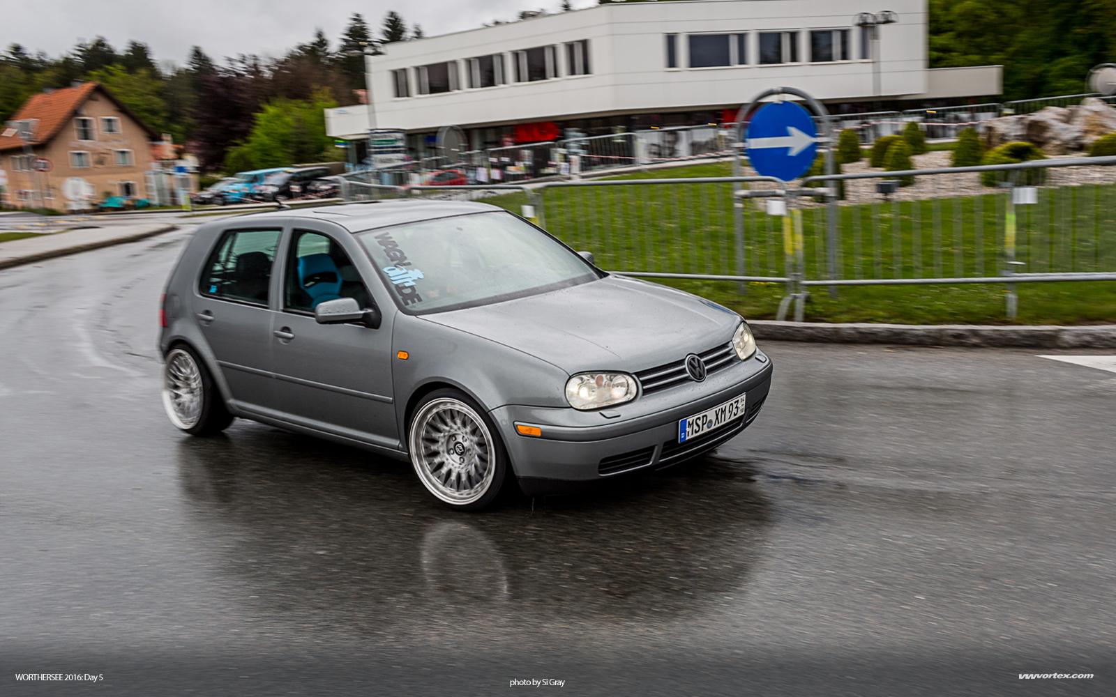 maxime taxi 110x60 photo