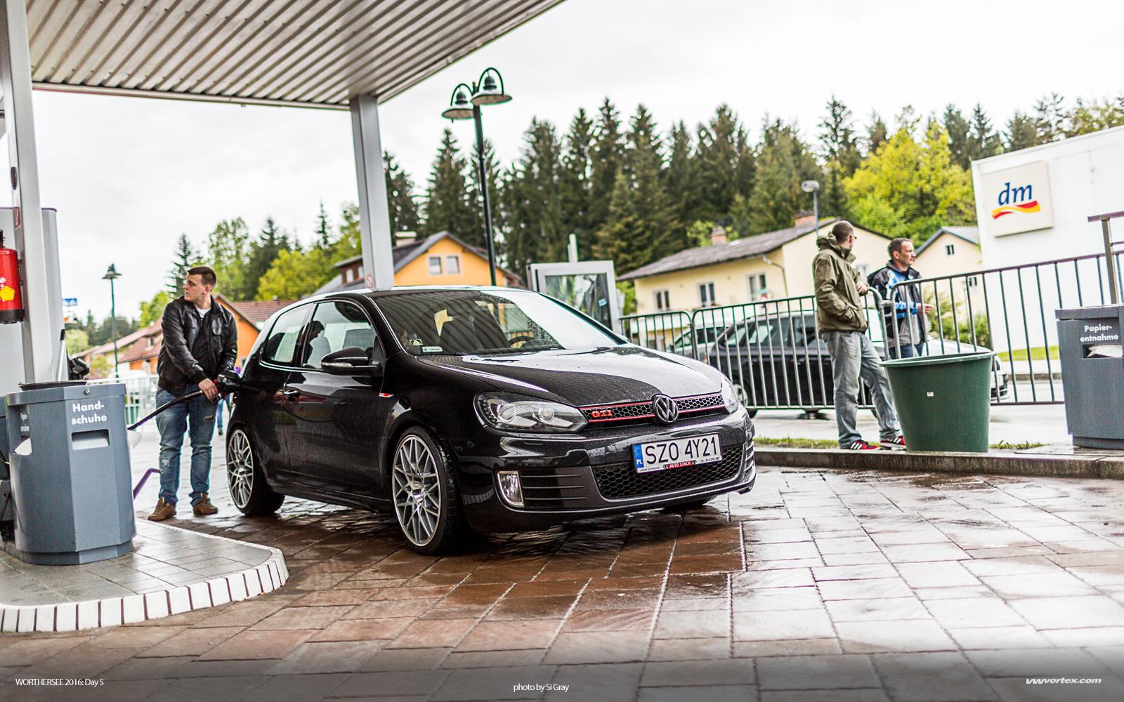 Audi-A5-Cabriolet-B9-test-mule-282