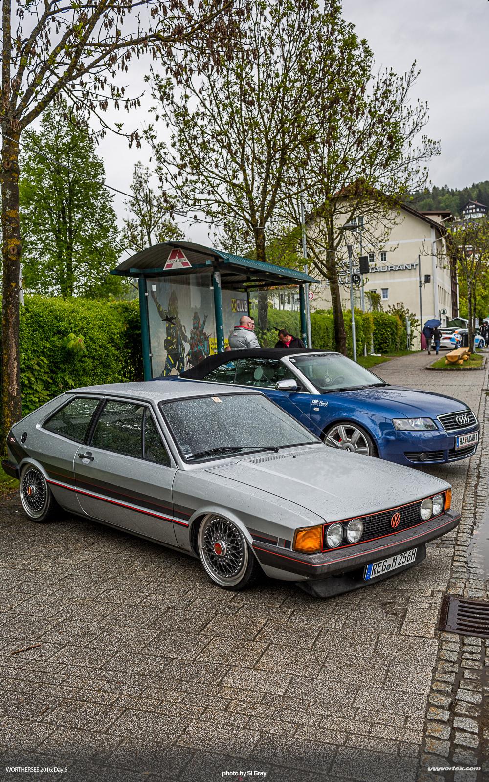 Audi-S8-plus-D4-2015-323