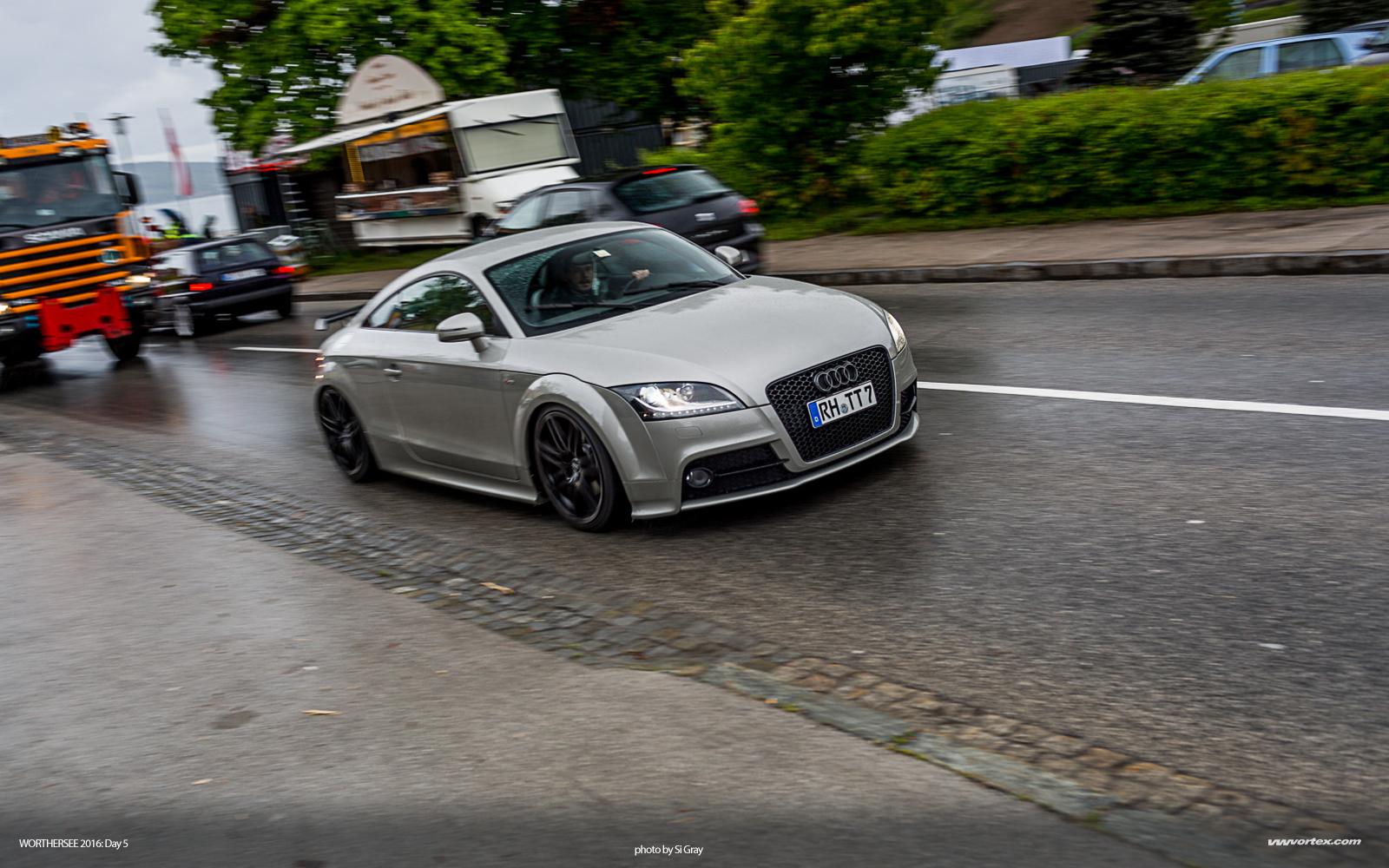 2015-SEMA-Show-Audi-349
