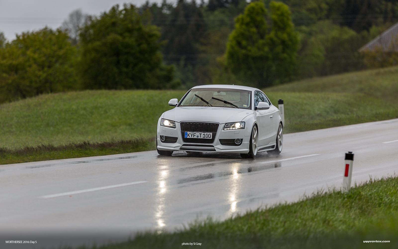 2015-SEMA-Show-Audi-441