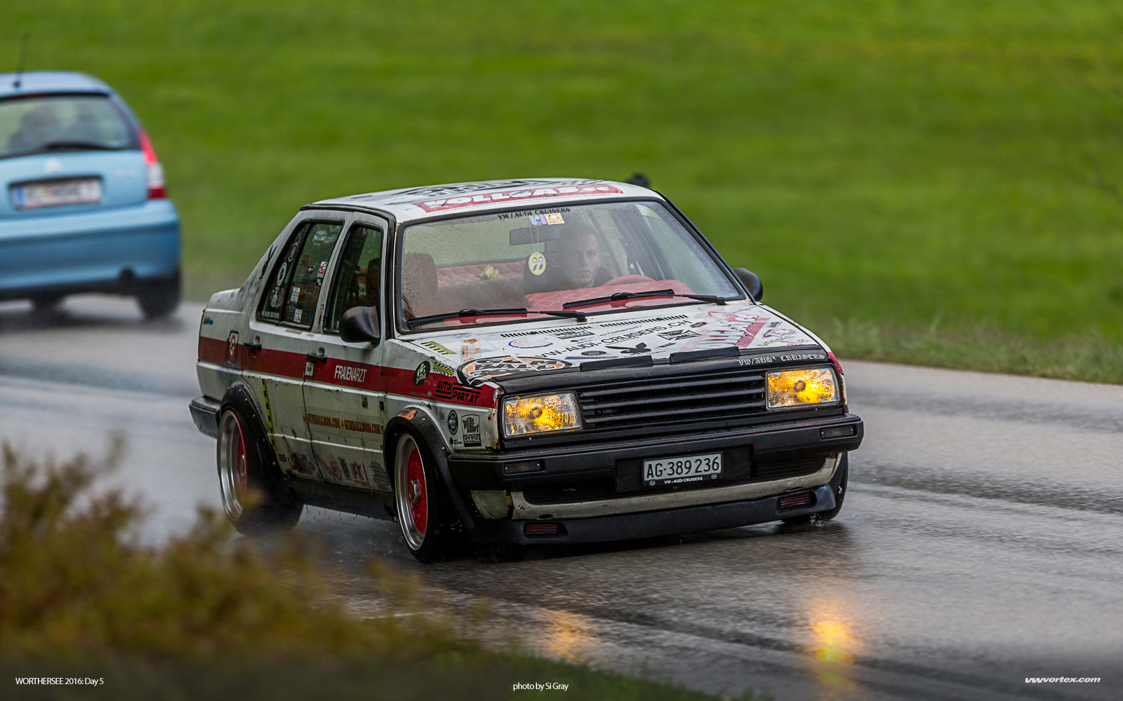 SiGray.Worthersee2016-8686