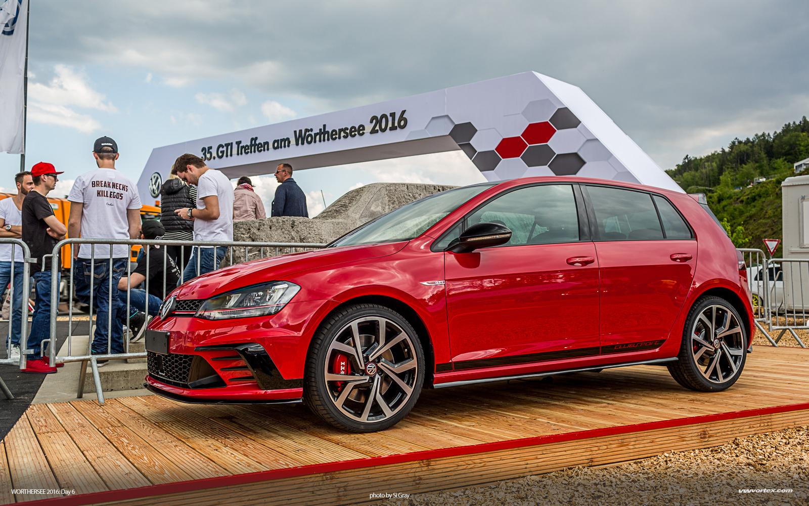 Audi R8 Test Mule spoiler 715 110x60 photo