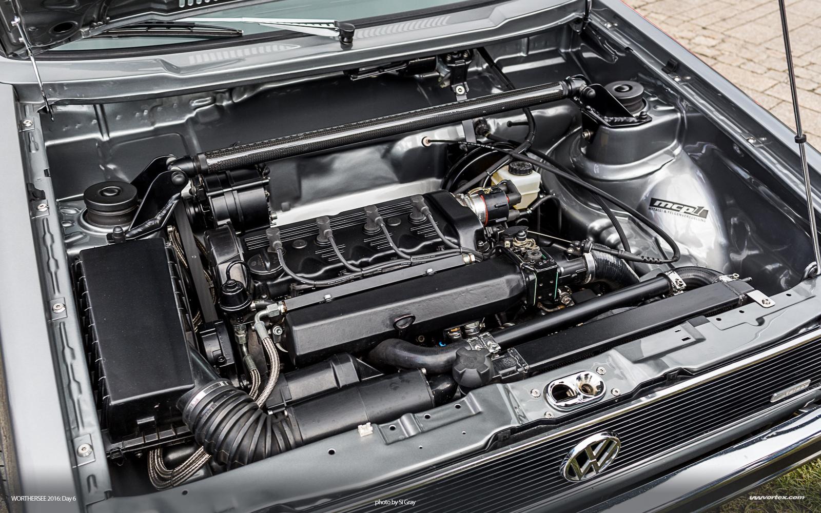 Audi A4 Usa My2017 B8 012