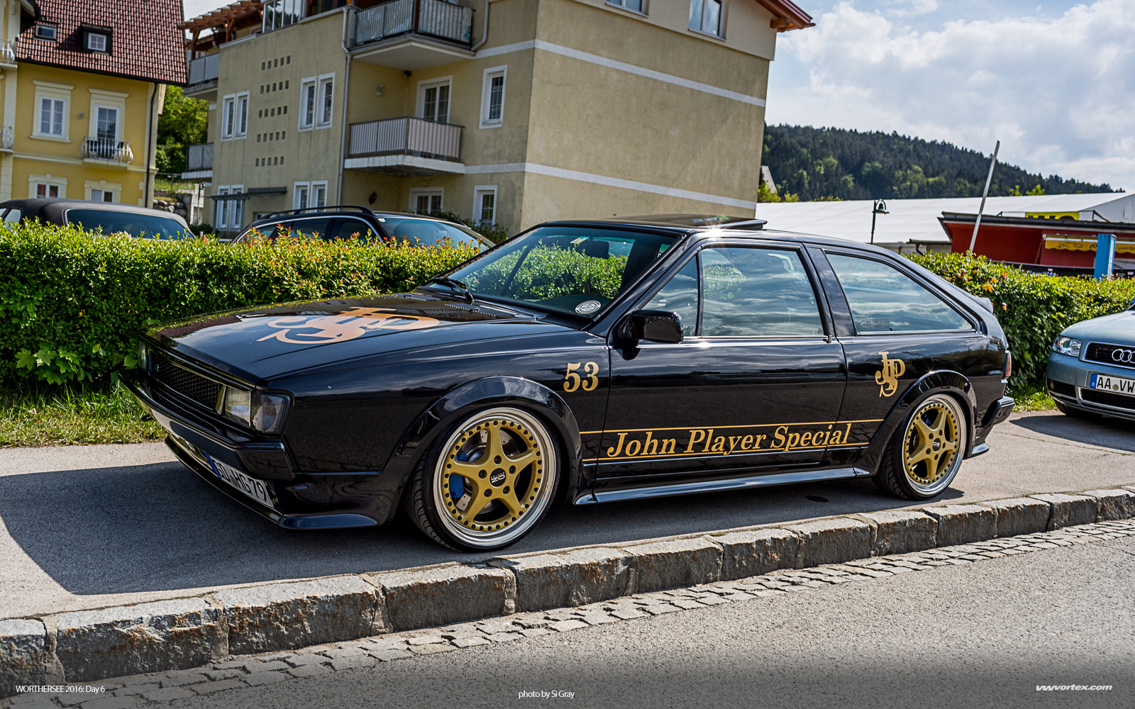 SiGray.Worthersee2016-8905