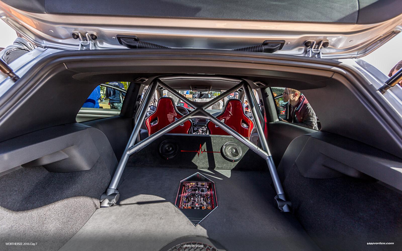 a4-interior