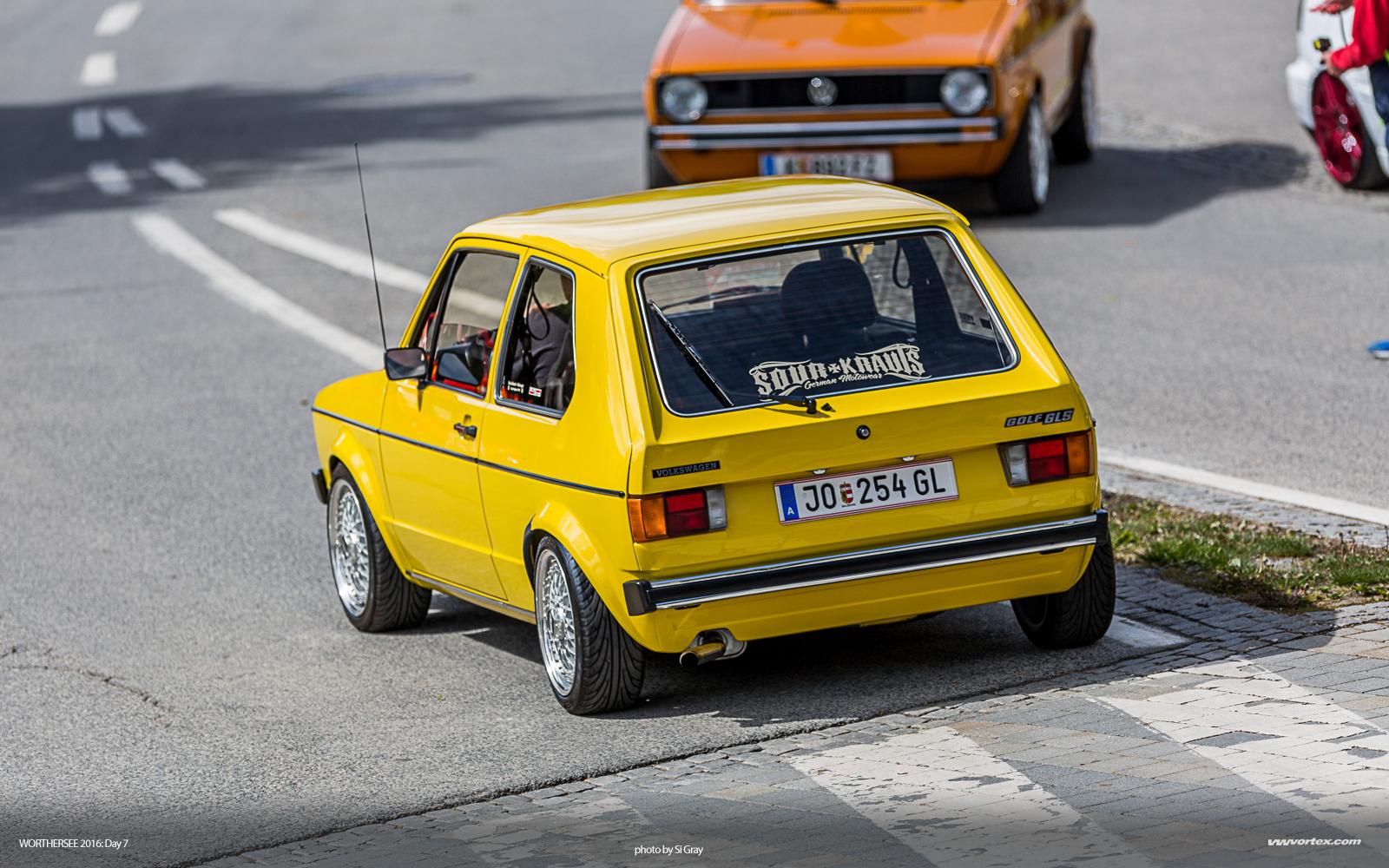 Audi Q8 006 photo