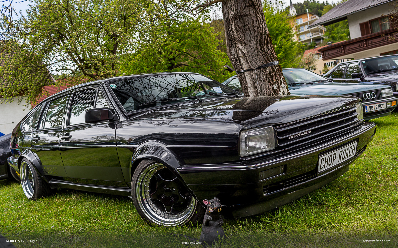 SiGray.Worthersee2016-9243