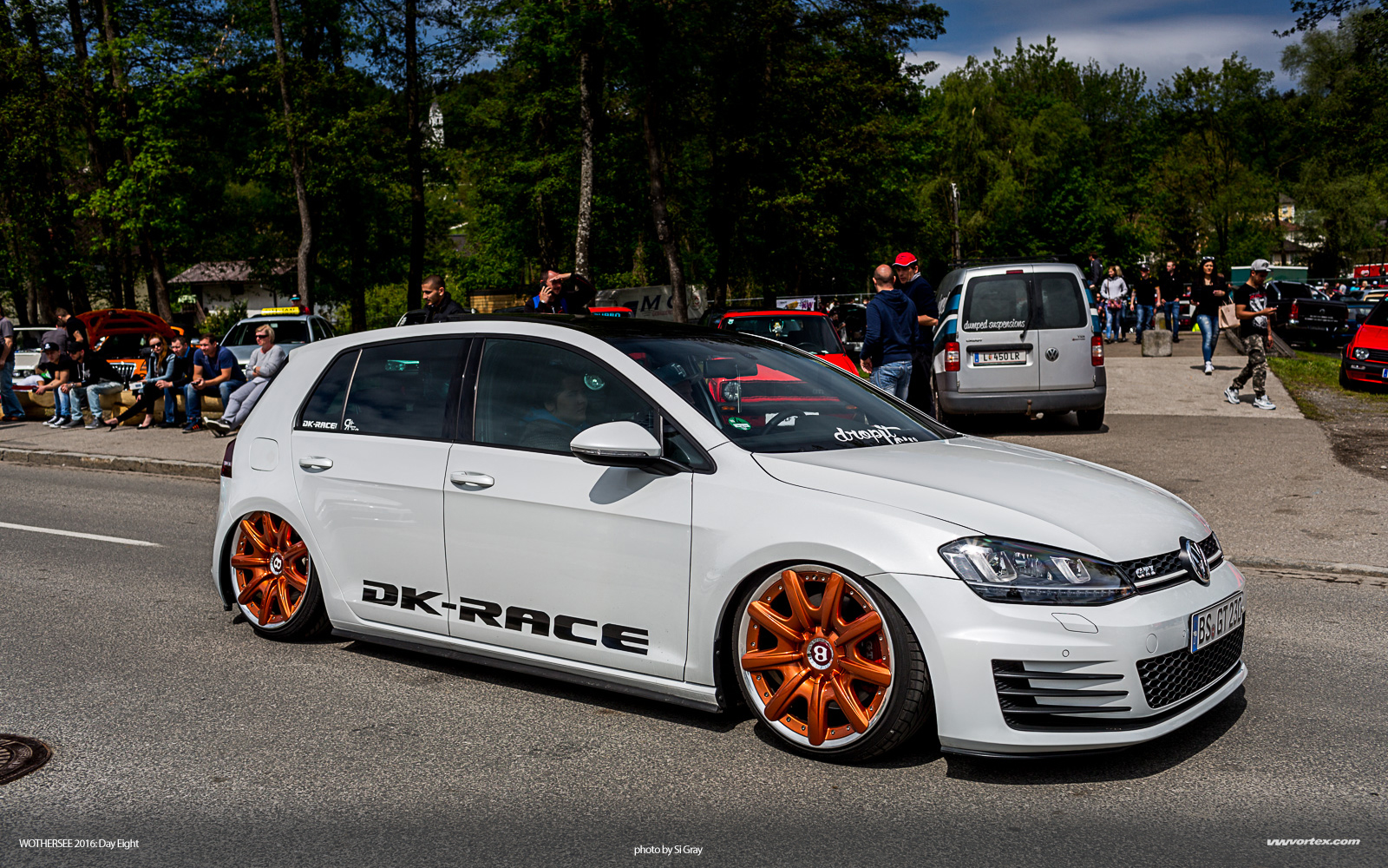 2015-SEMA-Show-Audi-323
