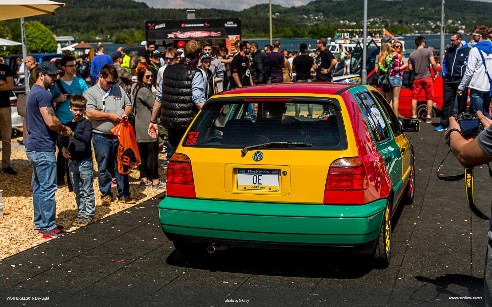 Audi-A5-Sportback-Ring-5
