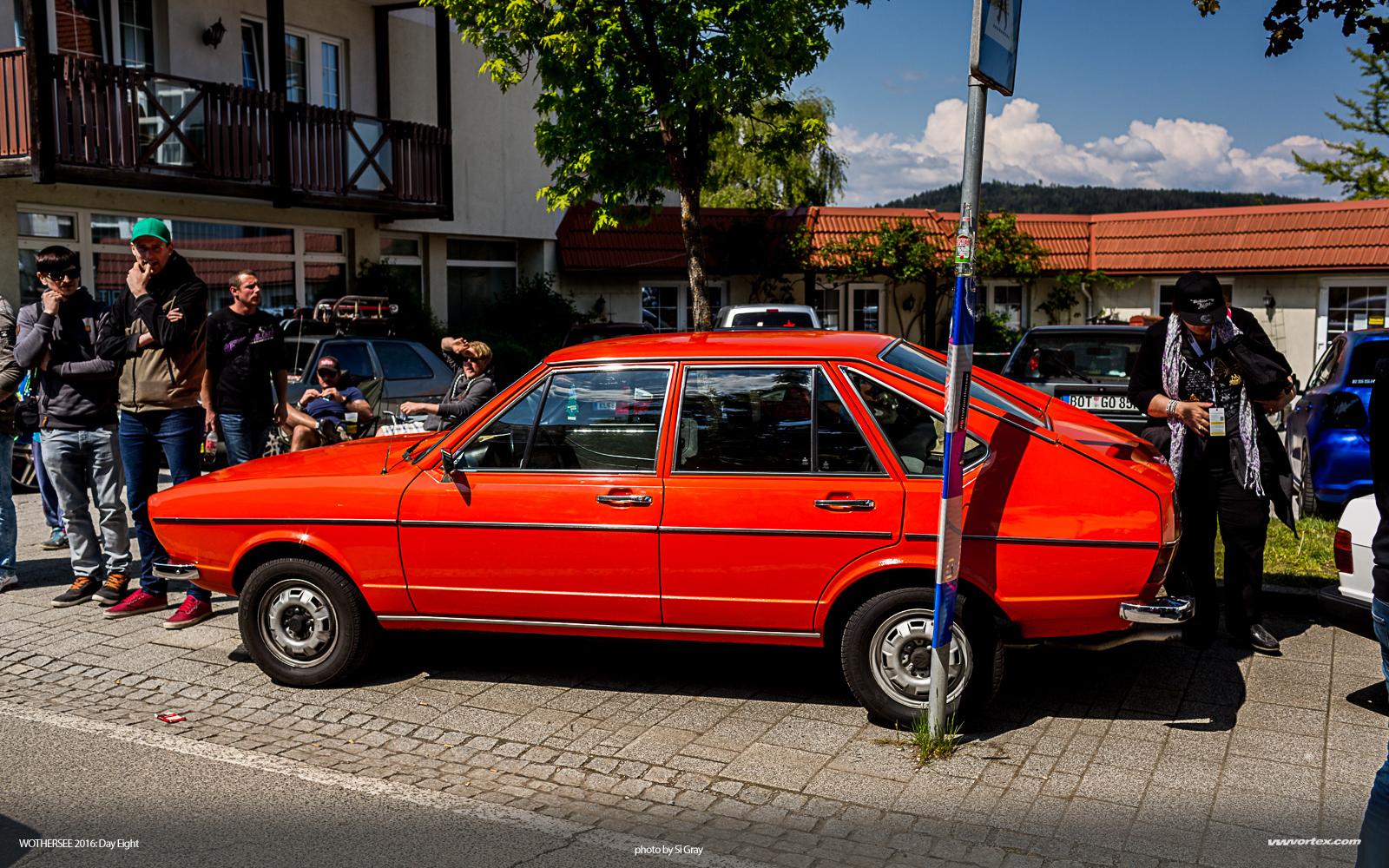 Audi A Sedan S Sedan Compact And Dynamic Door Models - Audi sedan models