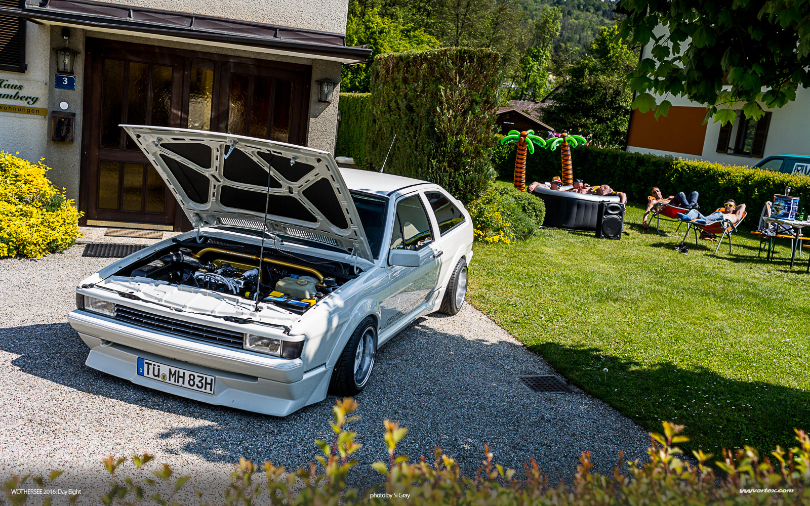 SiGray.Worthersee2016-9524