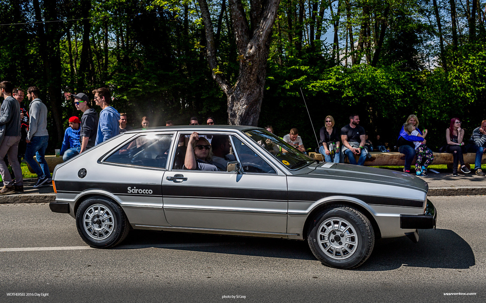 SiGray.Worthersee2016-9545