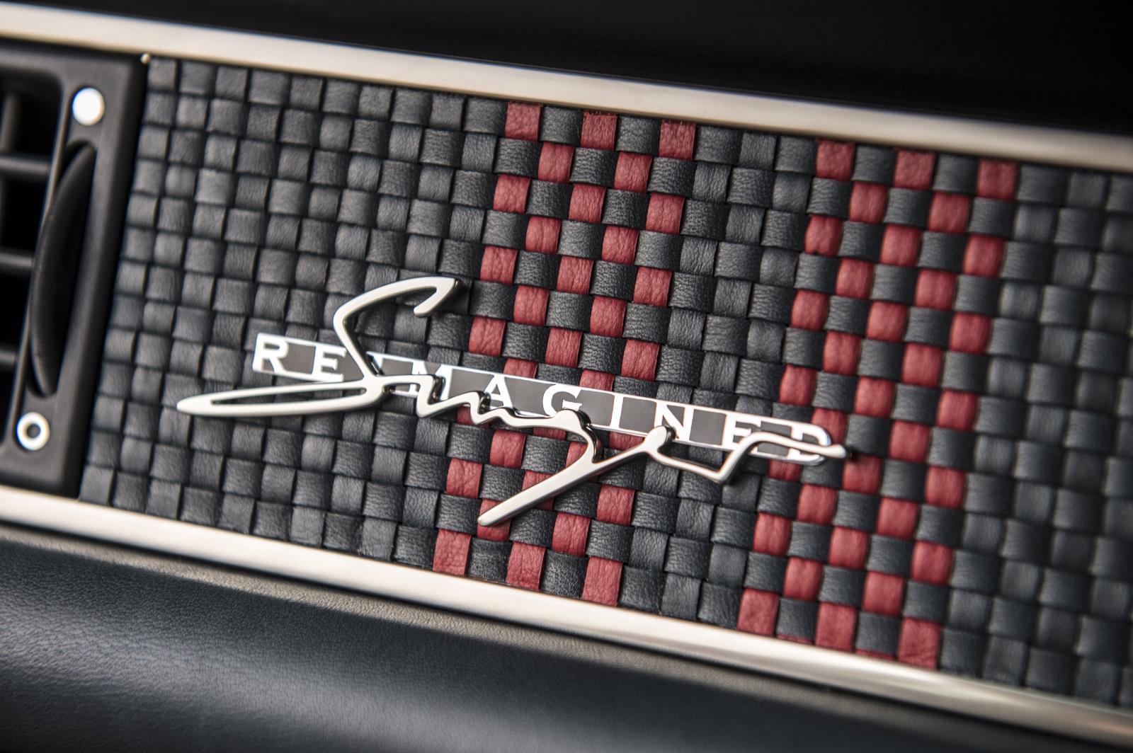 Audi A4 B8 Mods Australia