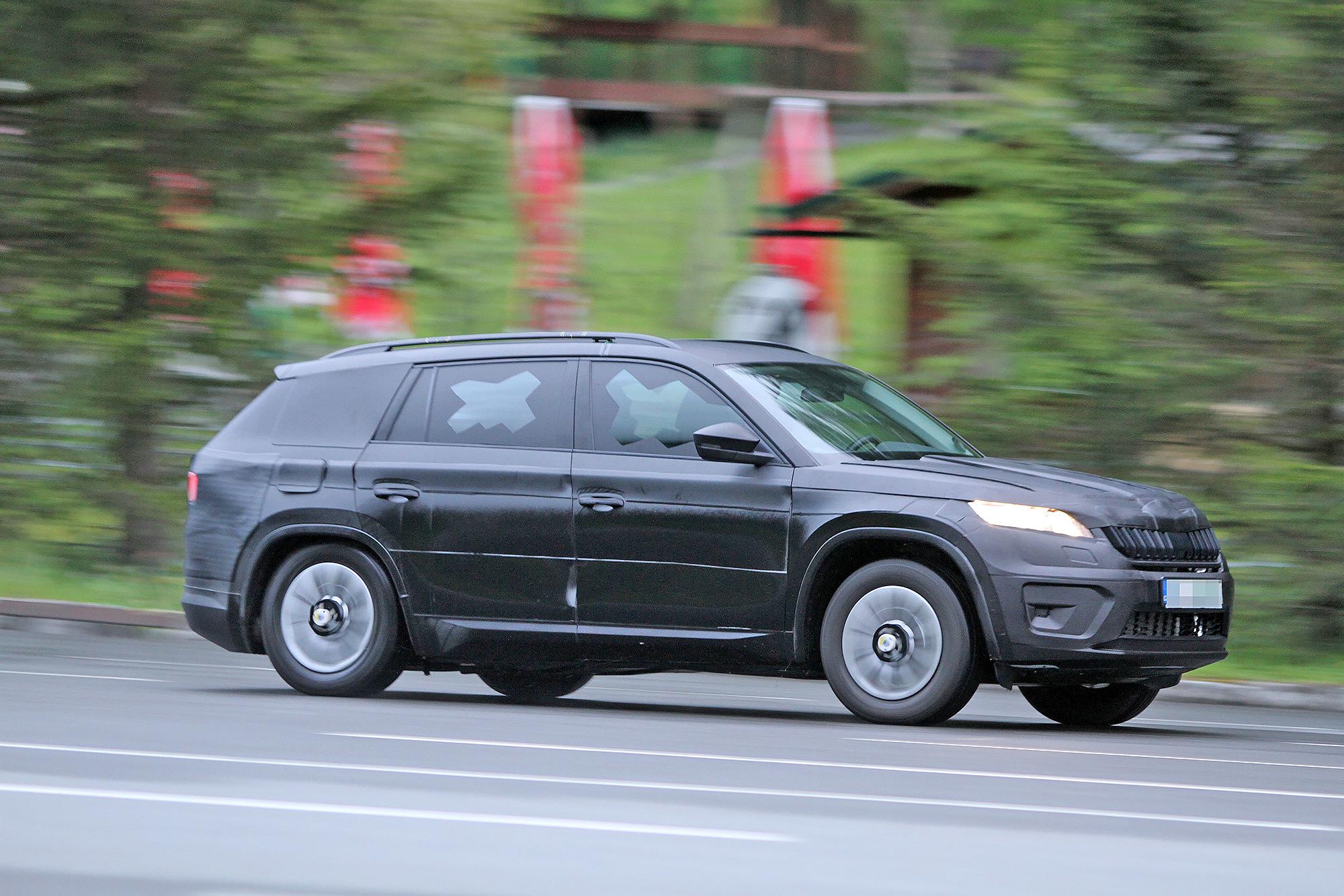 porsche 911 gt2 rs sets scary quick nurburgring lap. Black Bedroom Furniture Sets. Home Design Ideas