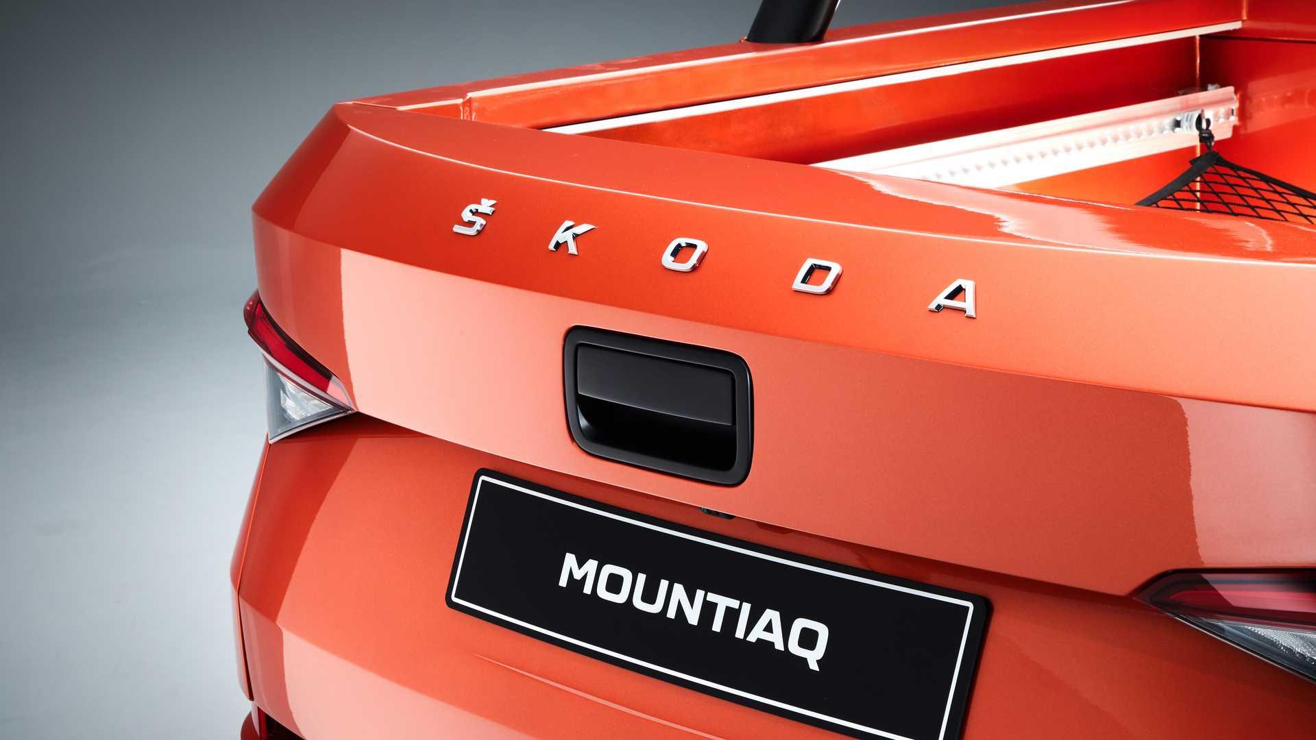 skoda-mountiaq-concept (9)