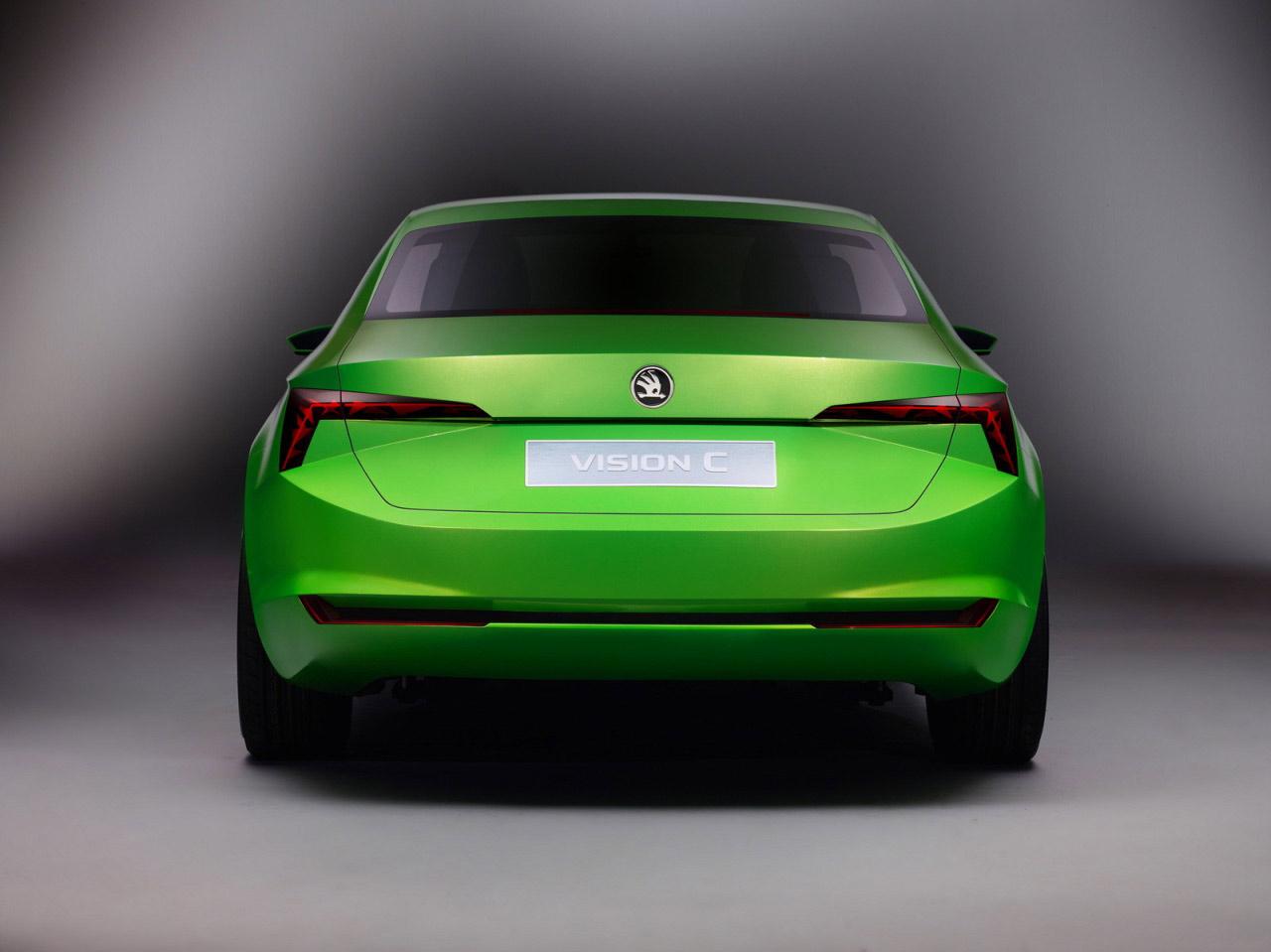 Skoda-Vision-C-Concept-2014-3