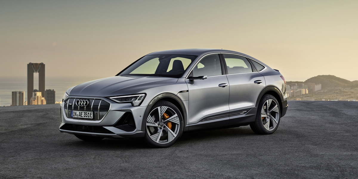 Small-2020-Audi-e-tron-Sportback--European-model-shown--6373