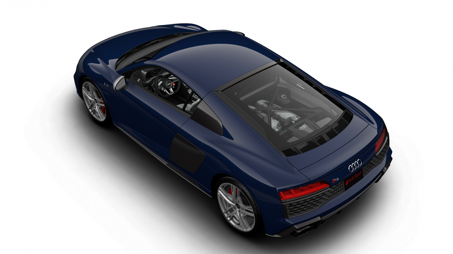 Small-2020-Audi-R8-V10-quattro---Mugello-Blue-7462