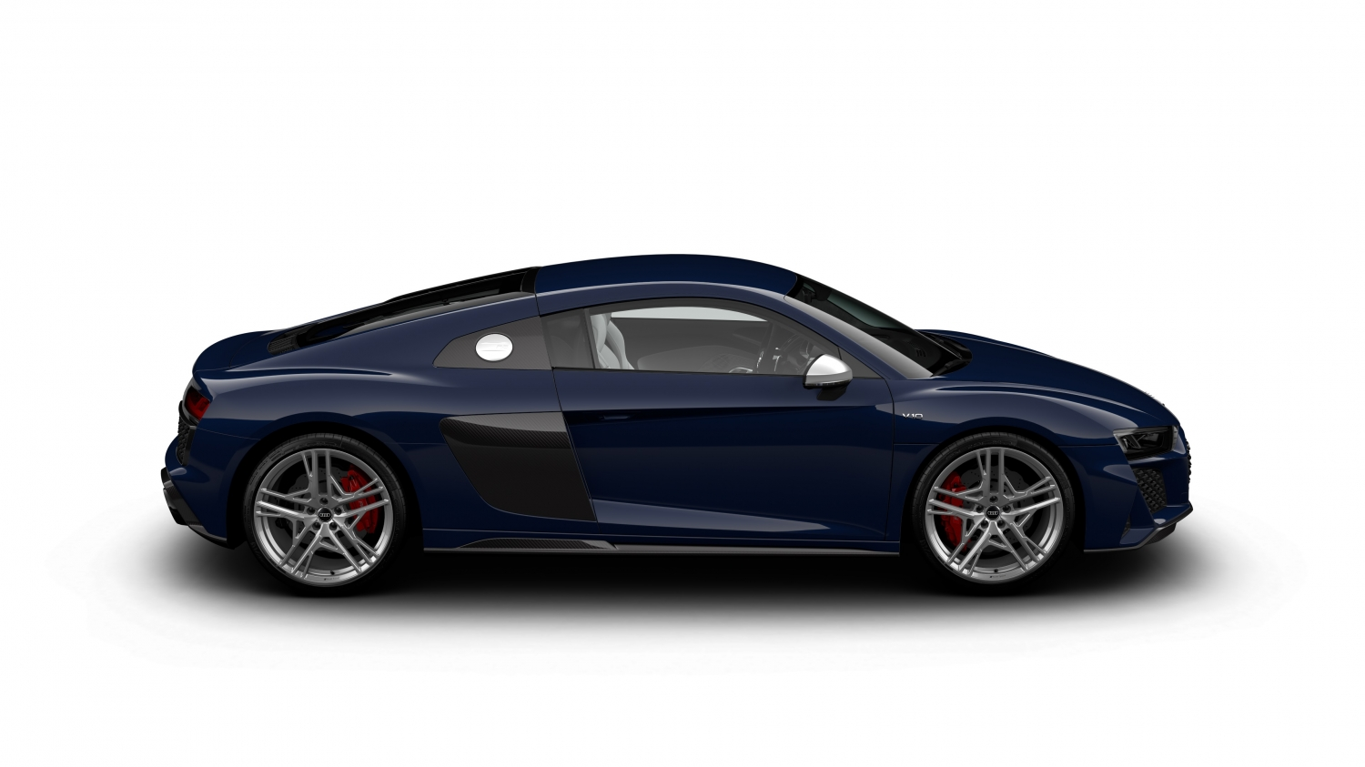 Small-2020-Audi-R8-V10-quattro---Mugello-Blue-7464